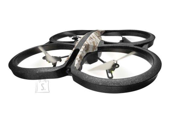 Parrot raadioteel juhitav droon AR.Drone 2.0 GPS Edition