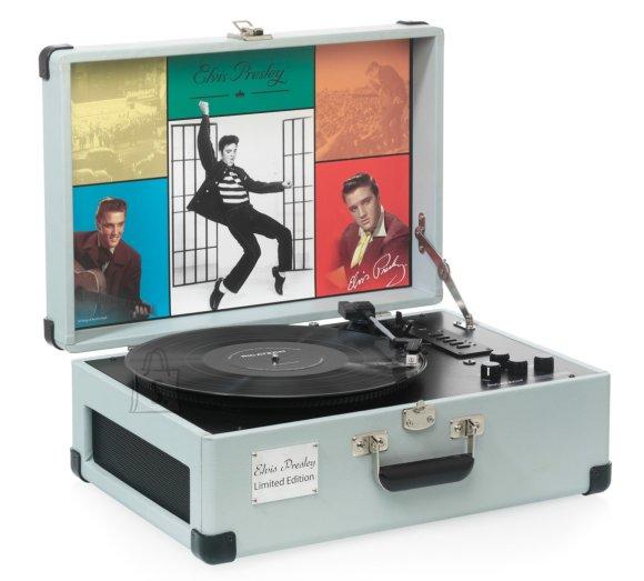 Ricatech EP1950 Elvis Presley vinüülplaadimängija