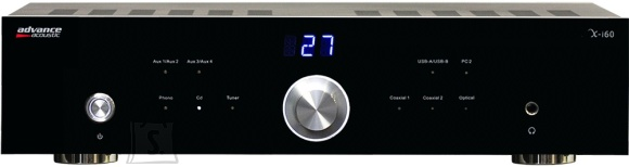 Advance Acoustic X-i60 stereovõimendi