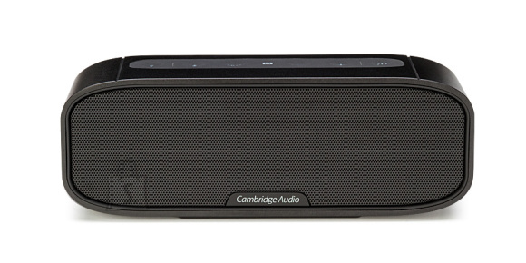 Cambridge Audio G2 kaasaskantav Bluetooth minikõlar