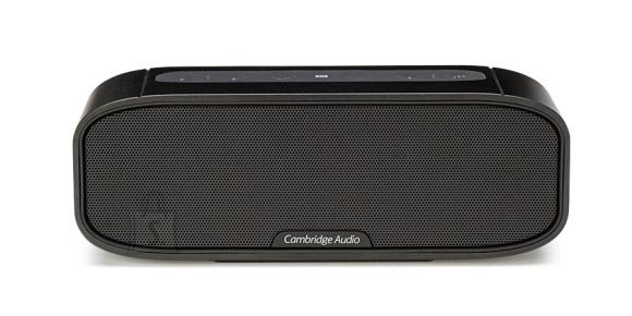 Cambridge Audio G2 kaasaskantav Bluetooth minikõlar