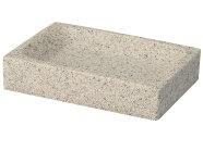 Seebialus Sand