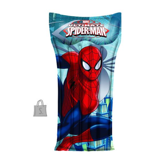 Rannamadrats Spiderman