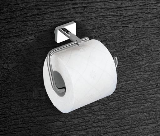 WC paberihoidja Minnesota