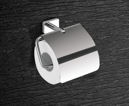 WC paberihoidja Minnesota kaanega