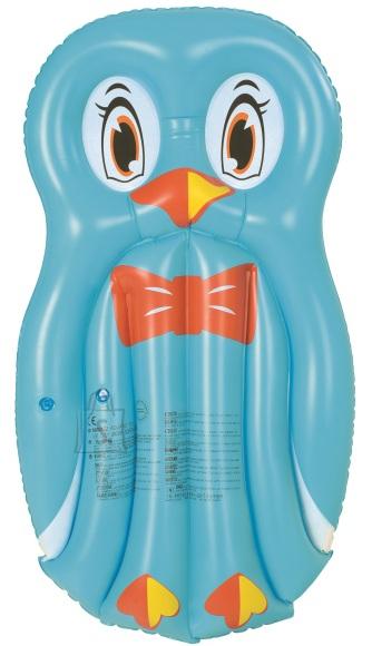 Jilong Rannamadrats Pingviin