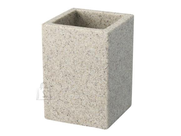Hambaharjahoidja Sand