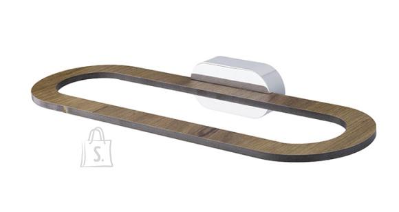 Käterätihoidja Bergen 31 cm