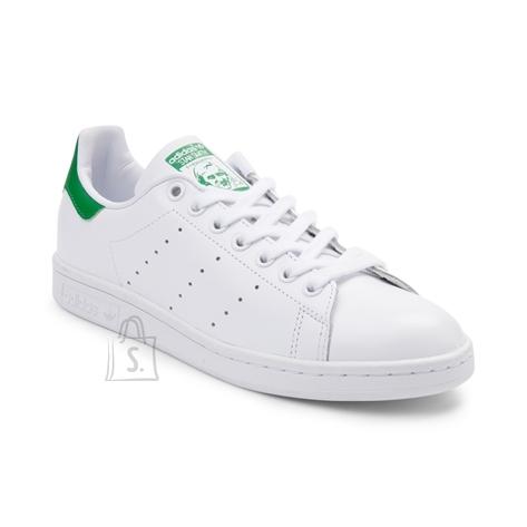 61877f52395 Adidas | Meeste Adidas Stan Smith tennised | SHOPPA.ee