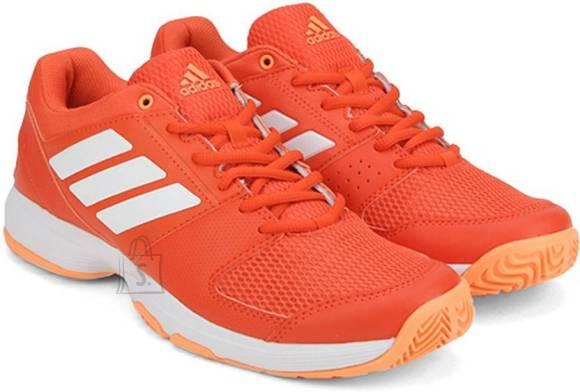 Adidas Naiste  Barricade Court tossud