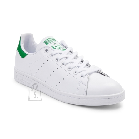 Adidas Meeste Adidas Stan Smith tennised