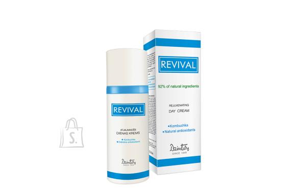 Revival Revival pinguldav päevakreem 50ml