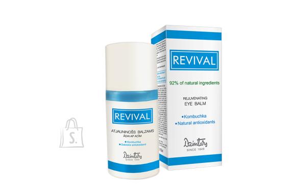 Revival Revival pinguldav palsam silmaümbrustele 30ml