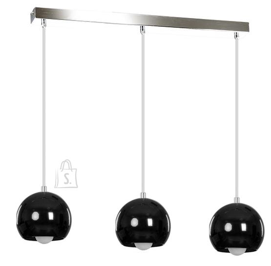 Laelamp Ball