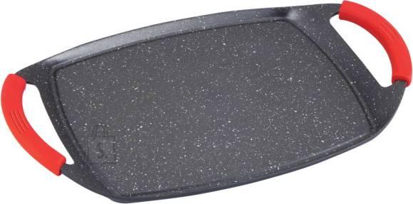 Royalty Line grillplaat 47x27 cm
