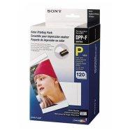 Sony A6 fotopaber 120 lehte