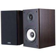MicroLab Microlab SOLO1 2.0 Speakers/ 60W RMS (30W+30W)