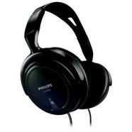 Philips SHP2000 kõrvaklapid