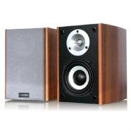 MicroLab Microlab B-73 2.0 Speakers/ 20W RMS (10W+10W)