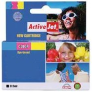 ActiveJet EPSON T0613  Magenta