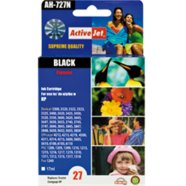 ActiveJet ink HP 8727 black NR 27