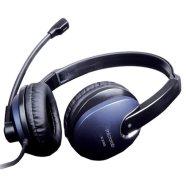 MicroLab peakomplekt Audiophile K-290