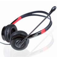 MicroLab K-270 kõrvaklapid