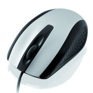 Codegen 3D Optical Mouse MO-040 Black/ 1000dpi/ USB