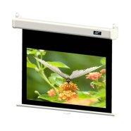 "Elite Screens M99NWS1-SRM 99"" 1:1 manuaalne projektori ekraan"