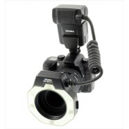 Sigma Sigma Macro Flash EM-140 DG for Nikon