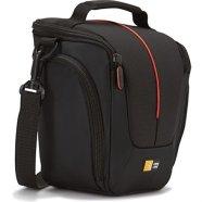 Case Logic DCB306K peegelkaamera kott