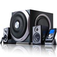 Edifier S730D 2.1 kõlarisüsteem