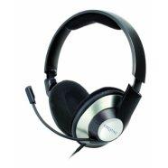 Creative Creative headset ChatMax HS-620