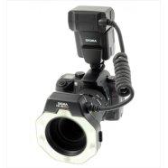 Sigma Sigma Macro Flash EM-140 DG for Canon