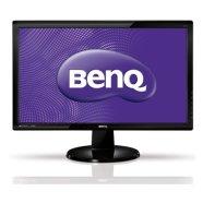 """BenQ GL2450 24"""" LED monitor"""