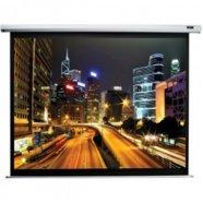 "Elite Screens Electric84XH Spectrum 84"" 16:9 elektriline valge projektori ekraan"