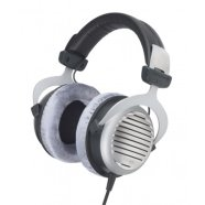 Beyerdynamic DT 990 kõrvaklapid