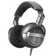 Beyerdynamic Mustad kõrvaklapid, DTX 910