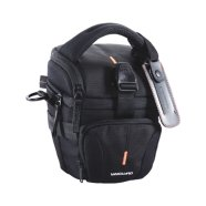 Vanguard Vanguard UP-RISE II 14Z Black Zoom Bag