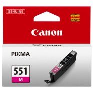 Canon Canon CLI-551M (Magenta) for MG5450, MG6350