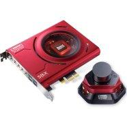 Creative Creative Sound Blaster Zx PCIe
