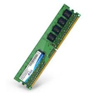 A-Data A-DATA 2GB DDR2 DIMM 800 128x8 6 - Single Tray