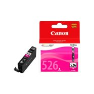 Canon Canon CLI-526M Magenta Ink Tank (For IP4850, MG5150/5250/6150/8150)