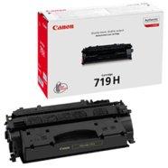 Canon tooner CRG 719H seadmele LBP-6300DN, MF5940