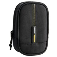 Vanguard Vanguard BIIN 6A BLACK Bag