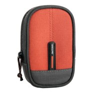 Vanguard Vanguard BIIN 6A ORANGE Bag