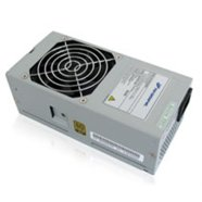Fortron TFX 300W PSU 90+ (80PLUS GOLD)/ Active PFC