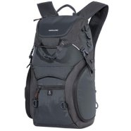 Vanguard Vanguard ADAPTOR 41 GREY Backpack / Nylon+Polyester / 200x140x200mm