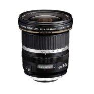 Canon Canon Lense EF-S 10-22 mm F/3.5-4.5 USM