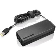 Lenovo Lenovo Think Pad 90W AC adapter for X1 Carbon EU1/Indonesia